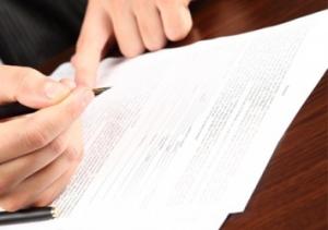 El Modelo 390 sobre el resumen anual de IVA de autónomos CreaFacyl