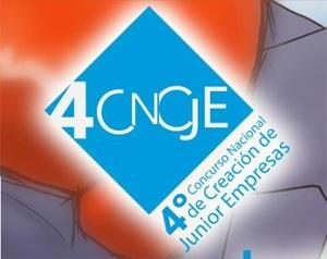 La Confederación Española de Junior Empresas CreaFacyl