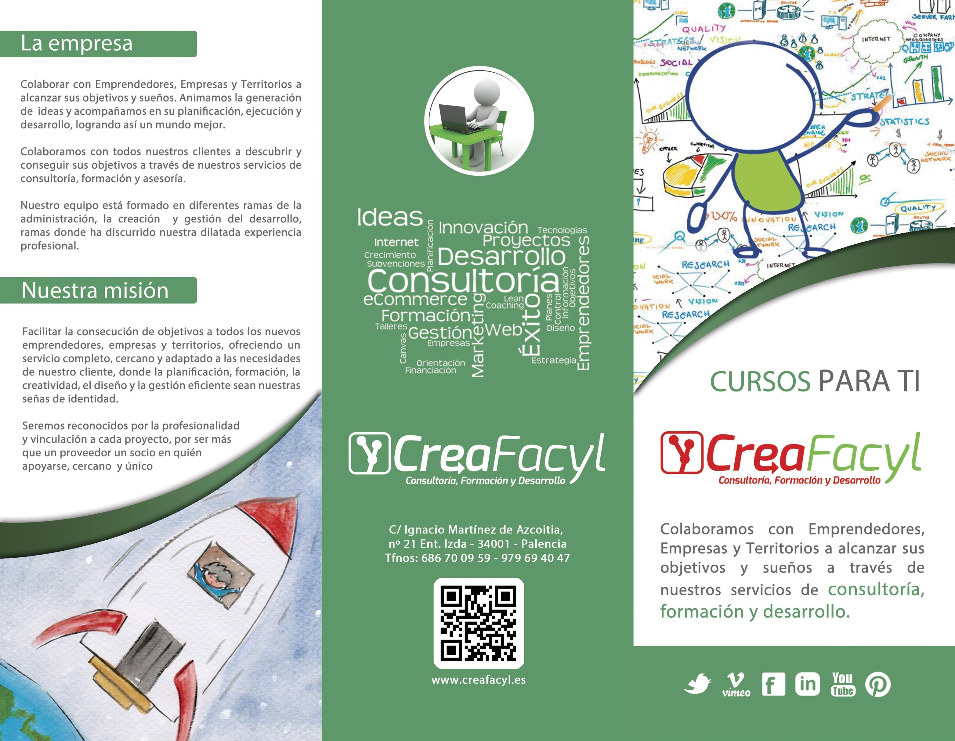 Cursos_01_rec Creafacyl