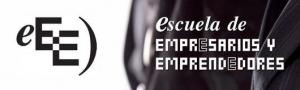 Escuela de empresarios y emprendedores