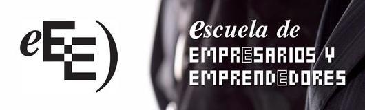 Escuela de empresarios y emprendedores Creafacyl