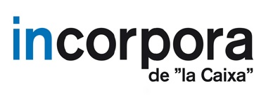 INCORPORA_CAIXA Creafacyl
