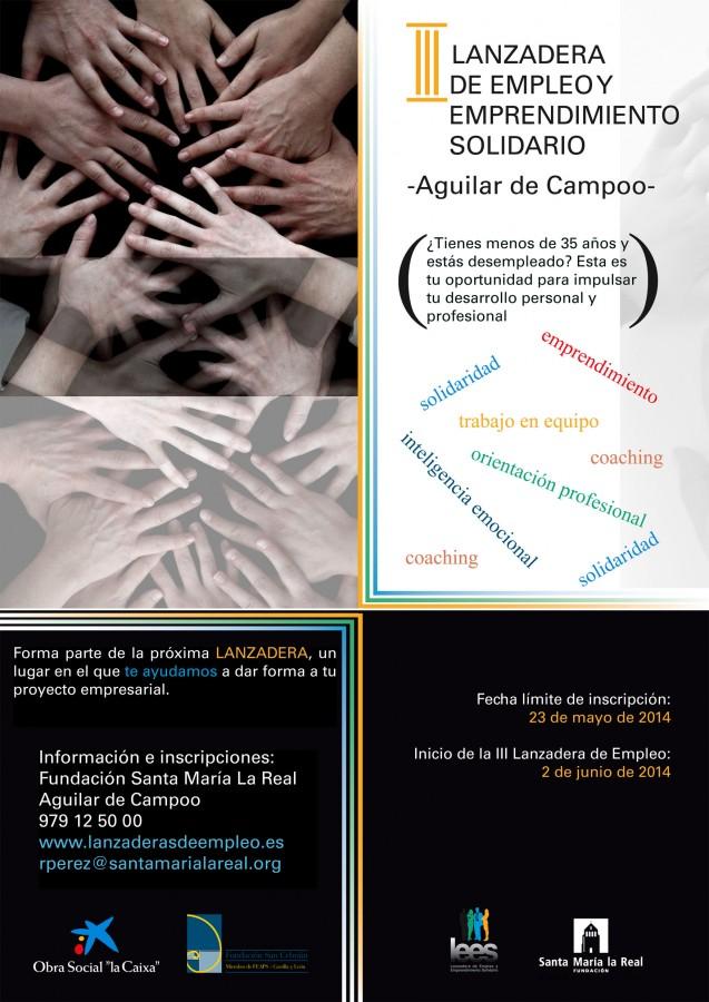 Lanzadera_de_Empleo_Aguilar Creafacyl