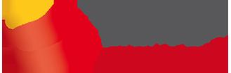 Logo_EEEJ_Garantia_Juvenil_es Creafacyl