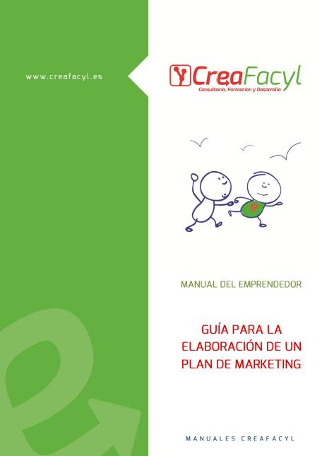 P_gua_marketing Creafacyl