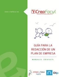 Portada_Gua_para_la_redaccin_de_un_plan_de_empresa Creafacyl