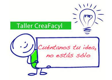 Creafacyl