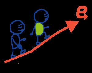 Los mayores de 30 años podrán capitalizar el paro al 100% para emprender