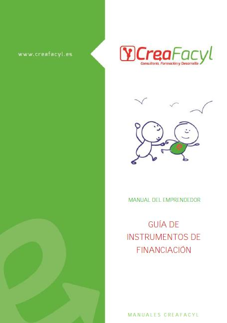 portada_instrumentos_financiacion Creafacyl