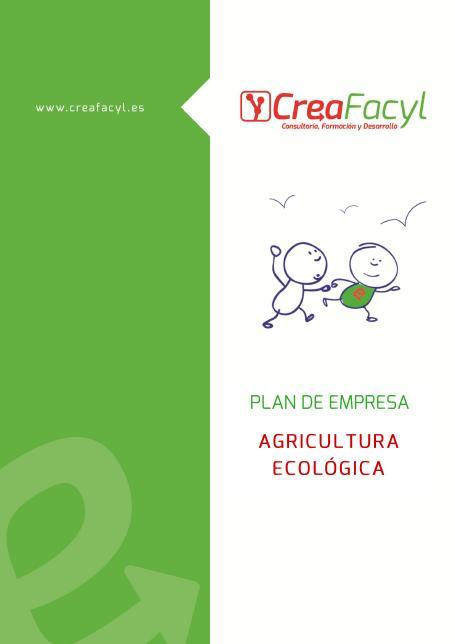 portada_plan_agricultura Creafacyl