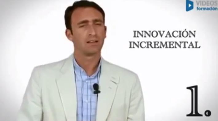 ¿Estás frenando la innovación en tu empresa?
