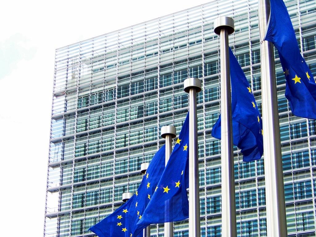 Comisin_Europea Creafacyl