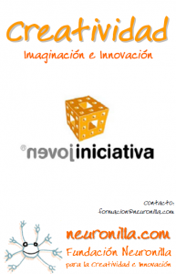 Creatividad-neuronilla Creafacyl
