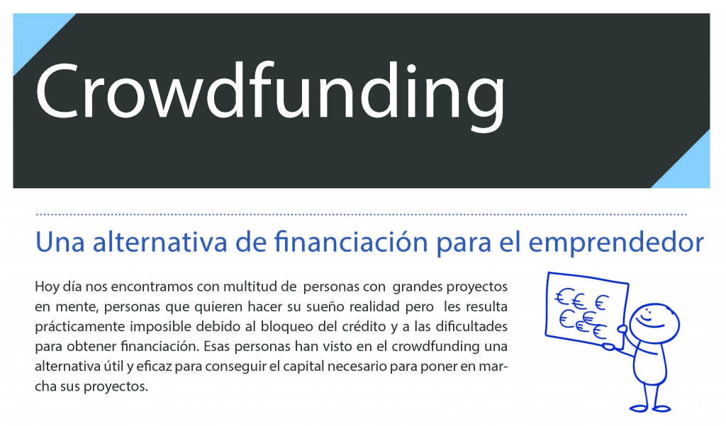 Crowdfunfing_Pgina_1peq