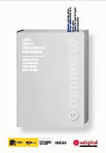 El_libro_Blanco_del_Comercio_Electronico Creafacyl