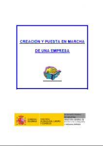 Portada_Creacin_y_Puesta_en_Marcha_de_una_Empresa__Ipyme Creafacyl