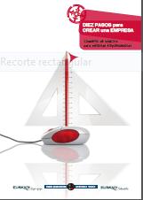 Portada_Diez_Pasos_Para_Crear_una_Empresa Creafacyl