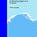 Portada_El_marketing_en_las_Redes_Sociales