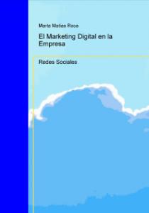 Portada_El_marketing_en_las_Redes_Sociales Creafacyl