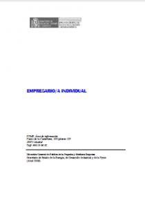Portada_Empresario_Individual__Ipyme Creafacyl