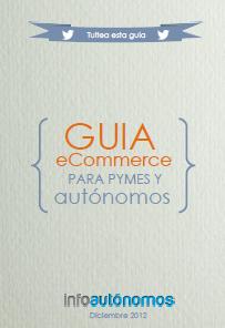 Portada_Guia_Ecomerce_de_Infoautonomos Creafacyl