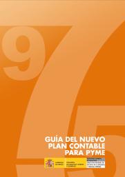 Portada_Guia_Nuevo_Plan_General_Contable Creafacyl
