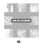 Guía del Autónomo CreaFacyl
