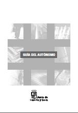 Portada_Guia_del_Autonomo__Icex Creafacyl