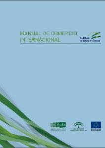 Portada_Manual_Internacionalizacin Creafacyl