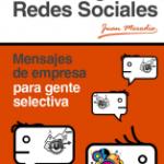 Portada_Marketing_en_redes_sociales