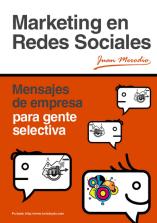 Portada_Marketing_en_redes_sociales Creafacyl