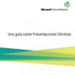 Una guía sobre Presentaciones Efectivas CreaFacyl