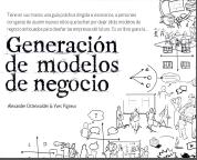 Portada_Modelo_de_Negocios Creafacyl