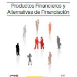 Portada_Productos_Financieros