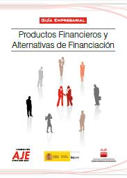 Portada_Productos_Financieros Creafacyl
