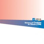 Sistemas de Gestión de Clientes (CRM)