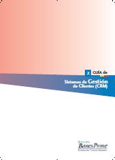 Portada_Sistema_de_Gestin_de_Clientes Creafacyl