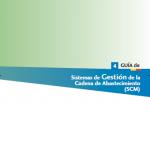 Sistemas de Gestión de la Cadena de Abastecimiento Creafacyl