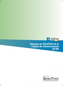 Portada_Sistemas_de_Gestin_en_la_cadena_de_abastecimiento Creafacyl