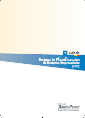 Portada_Sistemas_de_Planificacin_de_los_Recursos_empresariales Creafacyl