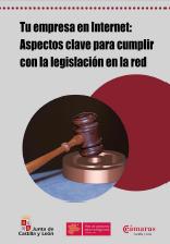 Portada_Tu_Empresa_en_Internet_Aspectos_clave_para_cumplir_con_la_Legislacin_en_la_red Creafacyl