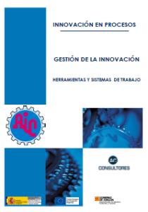 Portada__Innovacin_de_Procesos Creafacyl