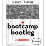 Mini guía: una introducción al Design Thinking