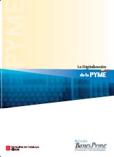 Portada_la_Digitalizacin_de_la_Pyme Creafacyl