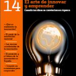 Portadaa_el_Arte_de_Innovar_y_Emprender__Fundacin_Bankinter