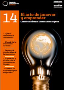 Portadaa_el_Arte_de_Innovar_y_Emprender__Fundacin_Bankinter Creafacyl