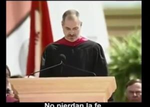 Steve Jobs Creafacyl