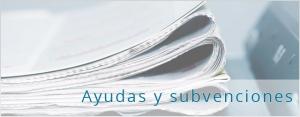 Subvenciones CreaFacyl