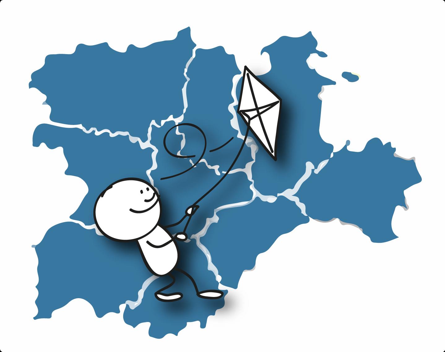 mapaCylgrande