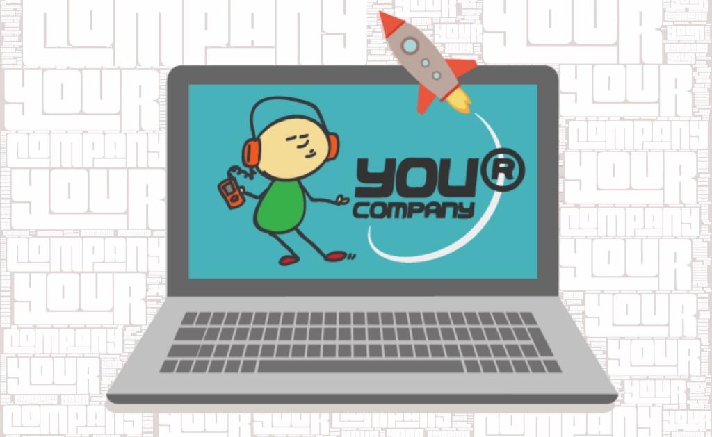 Programa your company